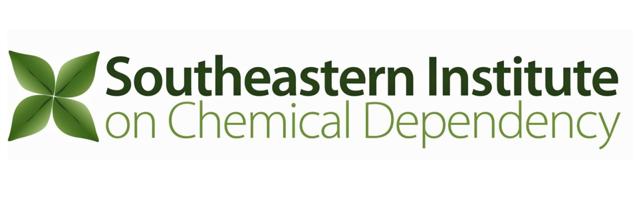 The Southeastern Institute On Chemical Dependency